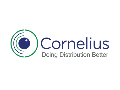 Cornelius Group