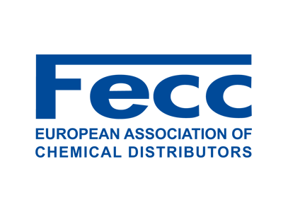 International Chemical Trade Association AISBL - Membership