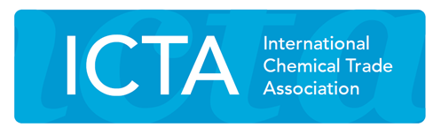 ICTA gathers pace