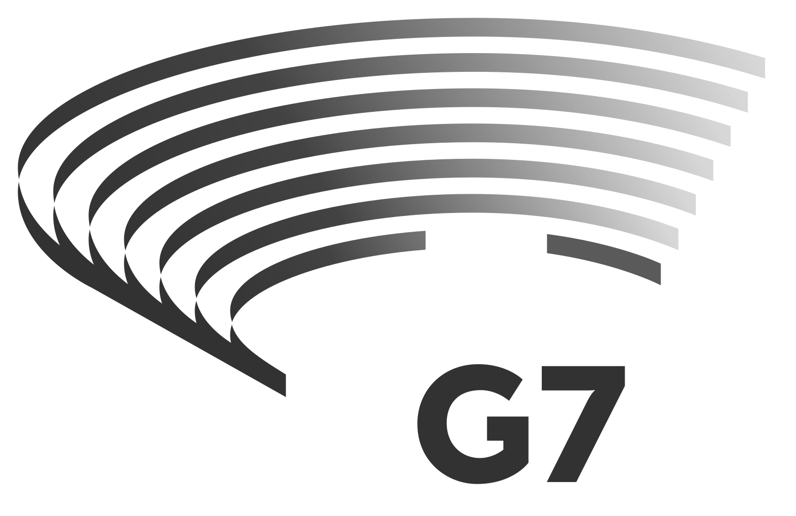 G7 Global Partnership