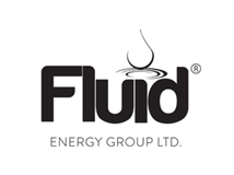 fluid-energy-logo.png
